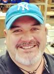 Stephen Michael, 55  , Phoenix