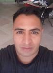 Wal, 33  , Santiago del Estero
