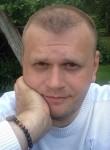 Rightman, 40  , Rakvere