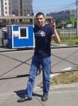 Pavel, 34, Ivanovo