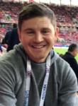 Andrey, 41, Ugra