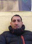 Zoro, 43  , Yerevan
