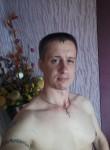maks, 34, Prokopevsk