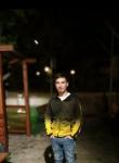 Marian, 18, Bucharest
