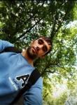 Vitaliy, 31  , Bryansk