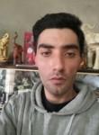 GOQ H, 18  , Yerevan