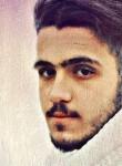 خالد, 19  , Tikrit