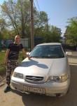Evgeniy, 39  , Volzhskiy (Samara)