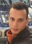 Marshal Moamen, 32  , Kuwait City