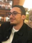 Rudik , 29  , Gatchina