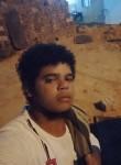 Leandro, 21  , Sao Felix do Xingu