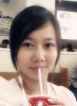 美眉嗯哼, 28, Beijing