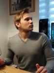 Nikita, 24  , Sosnovyy Bor
