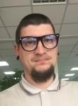 Viktor, 33  , Minsk