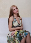 Yazvo4ka, 33, Kiev