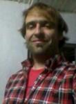 Martin Luis, 42  , Junin