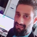 Tahir, 47  , Isenbuttel