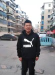 李星烨, 18  , Taiyuan