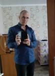 Anton, 35  , Marks