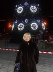 Галина, 64 года, Тольятти