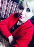 alya, 28  , Zelenodolsk