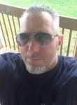 llBryanll, 50  , Indianapolis