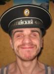 Dimka Likhonkin, 26, Saint Petersburg