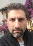 Metin, 36  , Esenyurt