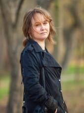 tatyana, 51, Russia, Novorossiysk