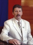 Yuriy, 56  , Krasnokamensk