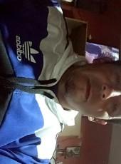 Walter, 45, Argentina, Villa Maria