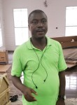 Akinwale, 18, Lagos