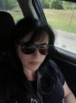 Darina, 45, Suzdal