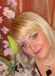 Наталья, 43  , Tiraspolul