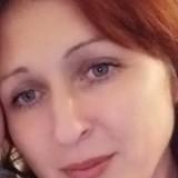 Lyudmila, 37  , Tetiyiv
