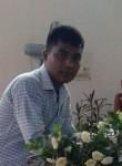 শামীম, 28, Dhaka