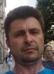 Sergey, 47  , Dzerzhinskiy