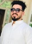Omar, 24  , Tikrit
