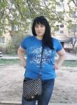Natalya, 28  , Barybino