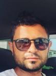 Murat, 35  , Matola