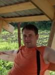 Dmitriy, 30  , Lebedyan