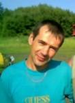 Yuriy, 48  , Valky