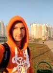 Aleksandr, 33  , Gorokhovets