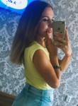 Elena , 24  , Ukrainka