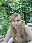 Yuki, 42, Rostov-na-Donu