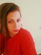 Innusya, 29, Україна, Одеса