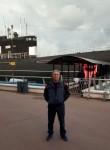 Илья, 53 года, Моздок