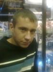 Sergey, 29  , Gubkin