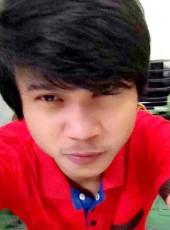 Estdy yyy, 34, Thailand, Bangkok