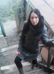 anjbatraeva